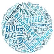blogosf